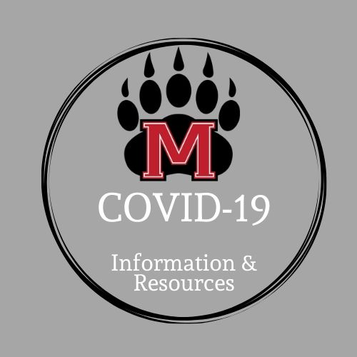 COVID 19 Info and Res Profile Pic