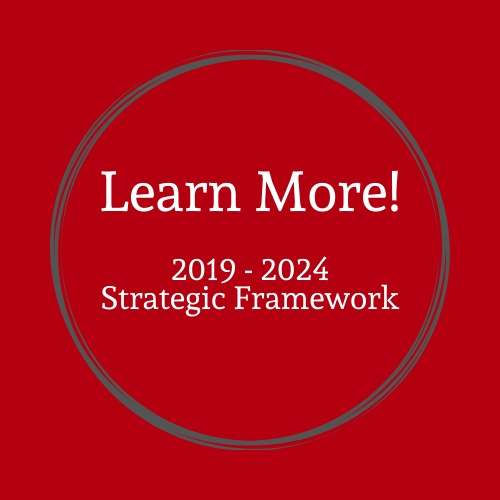 Strategic Framework Link