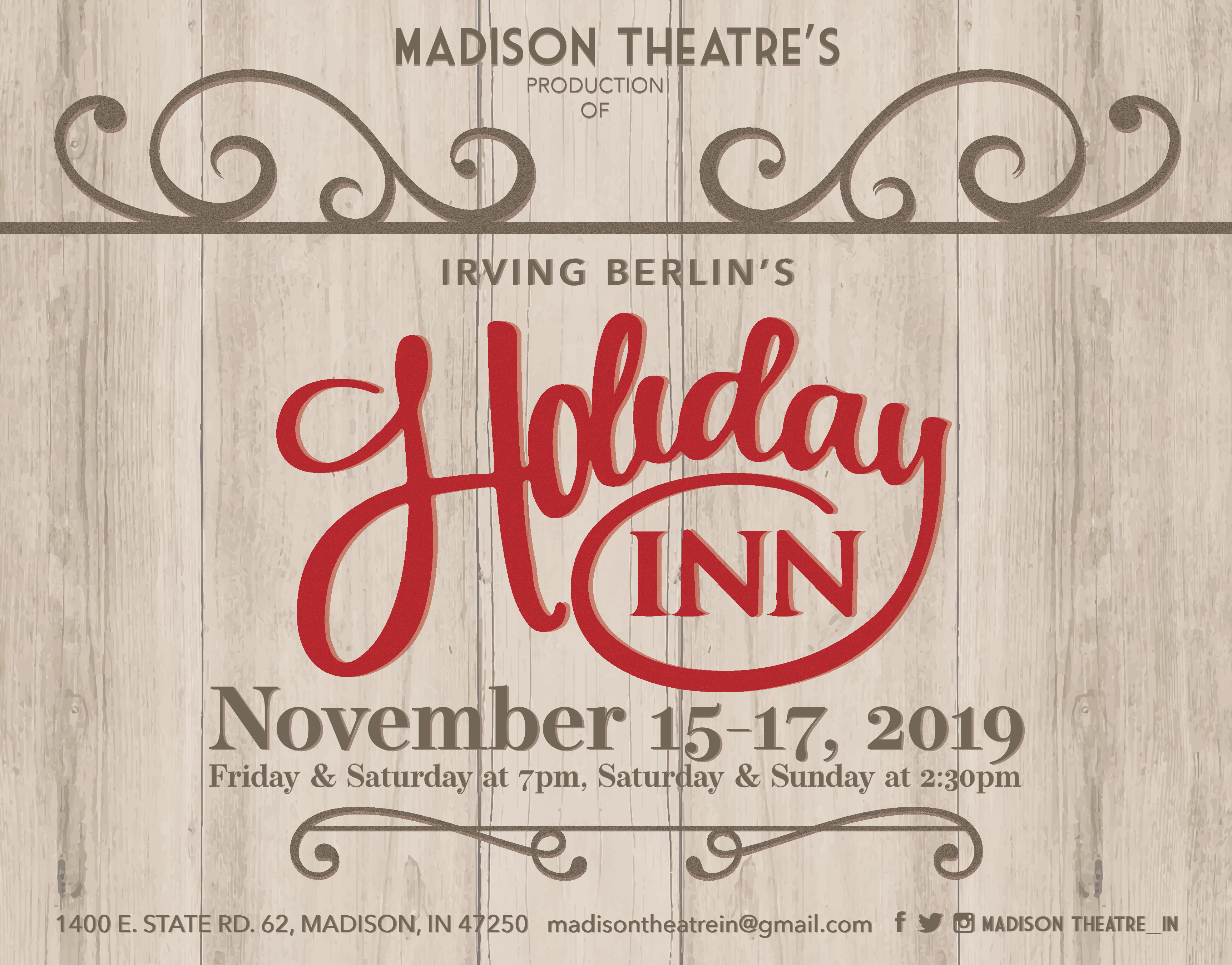 Holiday Inn Reveal 2 01